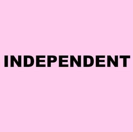 article, independent, and women image