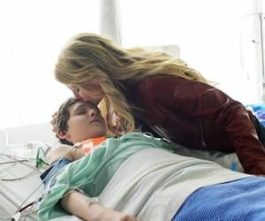 emmaswan, jennifermorrison, and ️ouat image