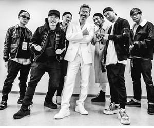 exile tribe image