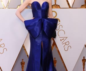 actress, beautiful, and woman image