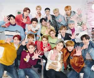 ♡nct♡ and ney95 collection image