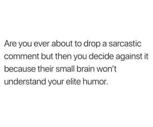 funny, humor, and lmfao image