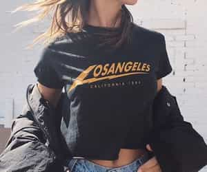 Best, california, and fashion image