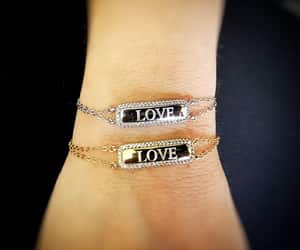 jewelry, necklaces, and personalized jewelry image