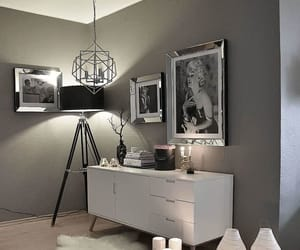 roominspo, livingroom, and pictures image