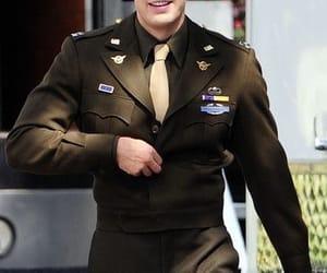 captain america image