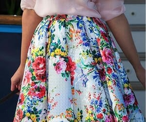 easter sunday and easter outfits ideas image