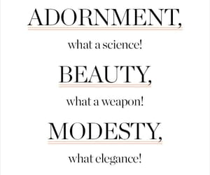 beauty, coco chanel, and elegance image