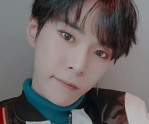 kpop, korean pop, and korean boy image