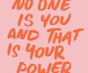 power and quotes image