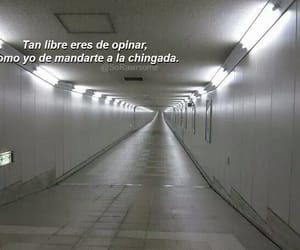 frases, chidas, and alv image