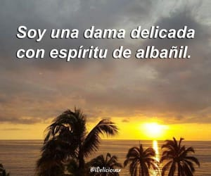 frases and frases chidas image