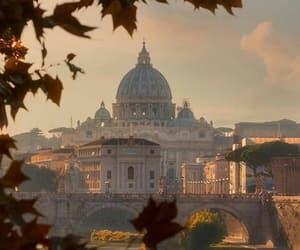 italia and roma image