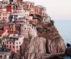 beautiful, city, and inspirational image
