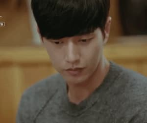 gif, kpop, and cheese in the trap image