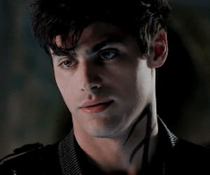 gif, Matthew, and aleclightwood image