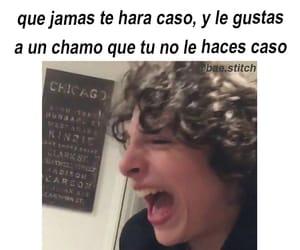 memes, momos, and memes en español image