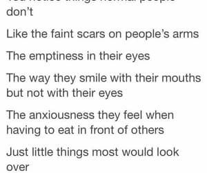 anxiety, ocd, and depression image