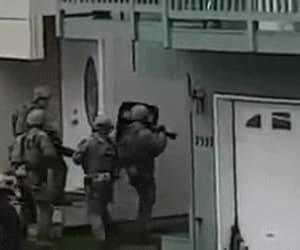 gif and swat image
