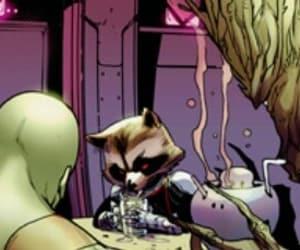 comics, header, and headers image