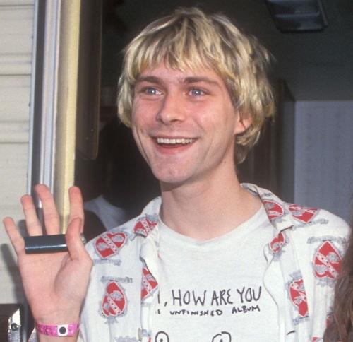 80s, alt, and laugh image