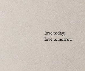 quotes, words, and tumblr image