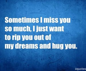cute i miss you quotes, i miss you quotes for her, and funny i miss you quotes image