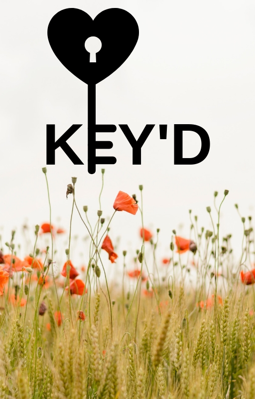 article, key to my heart, and keys image
