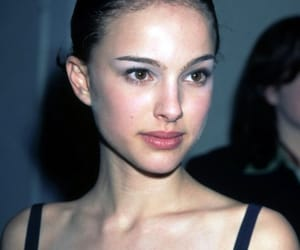 actrees and natalieportman image