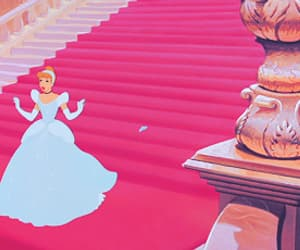 disney, cinderella, and story image