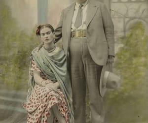boda, diego, and frida kahlo image