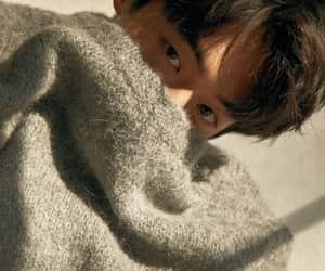 nam joo hyuk, korean, and model image