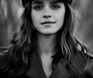 emma watson, beautiful, and harry potter image