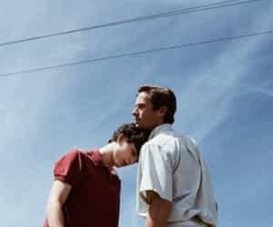 article, armie hammer, and beautiful image