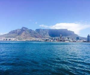 africa, beauty, and city image