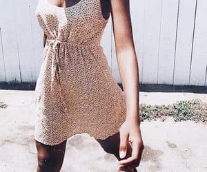 dress, love it, and fashion image