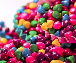 colors, food+eat+dessert, and beautiful+amazing+güzel image