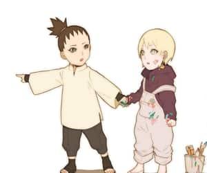 anime, anime boy, and ino image