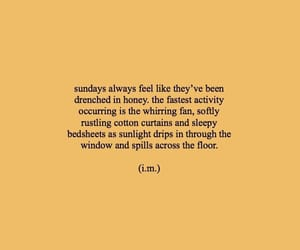 honey, poem, and poetry image