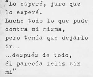 frases, amor, and texto image