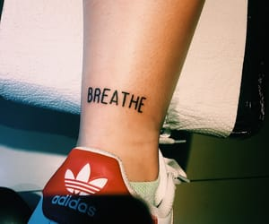 adidas, letras, and nice image