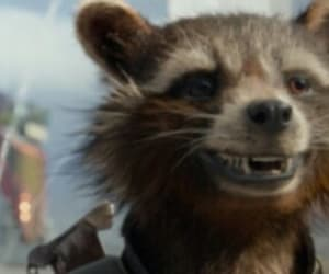 header, guardians of the galaxy, and movie image