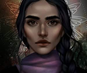 zayn malik, one direction, and zayn image