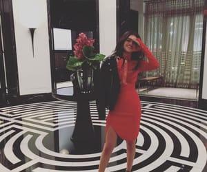 beautiful, celebrities, and selena gomez image