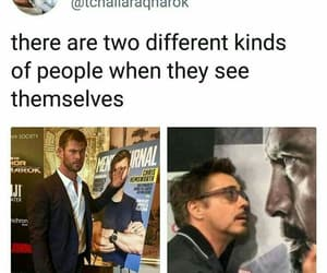 Avengers and thor image