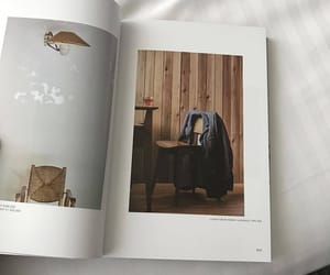 aesthetic, book, and minimal image