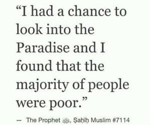 allah, muslim, and islam image