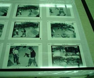 columbine, gun, and pictures image