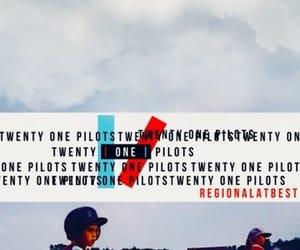 wallpaper and twenty one pilots image