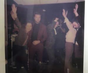 polaroid and Harry Styles image
